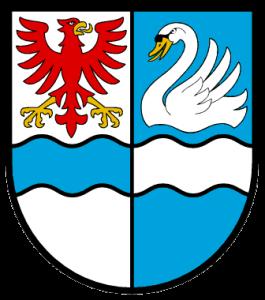 Wappen_Villingen-Schwenningen