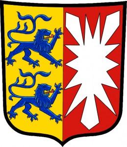 Landeswappen_Schleswig-Holstein