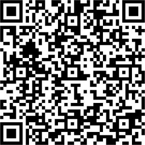 QR-Code für App Denkmal für die ermordeten Juden Europas
