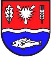 Wappen_Kreis_Ploen