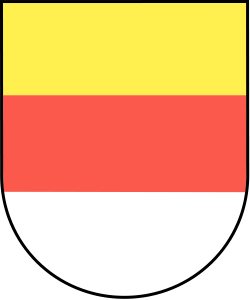 Stadtwappen_der_kreisfreien_Stadt_Münster.jpg