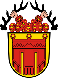Wappen_Tuebingen