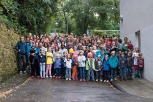 Gruppenphoto_Regenbogenfamilienseminar