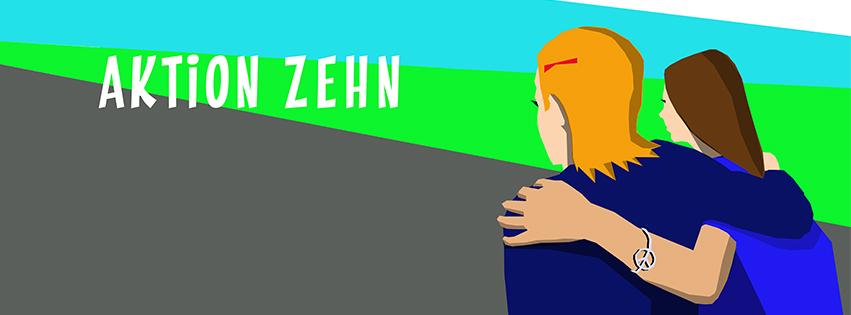 Zehn_Banner