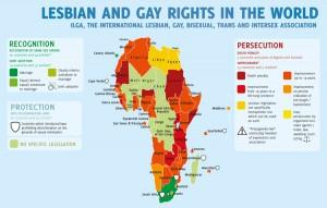 ILGA_World_MAP_2013_Africa