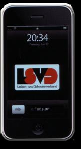 (c) LSVD Sachsen-Anhalt