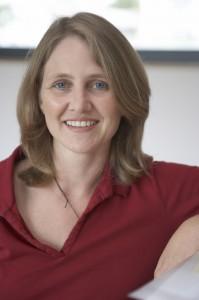 Dr. Lisa Green