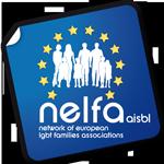 NELFA_logo