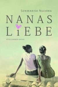 layout_final.Nanas_Liebe