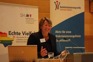 Elke Amberg