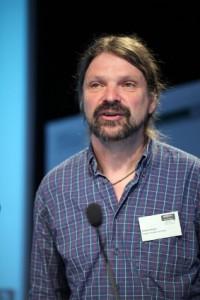 Andreas Kemper (c) LSVD / Kadatz