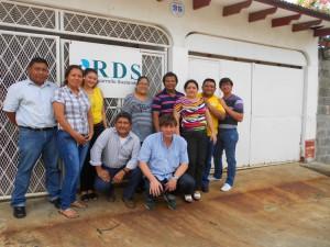 2014-11-Nicaragua