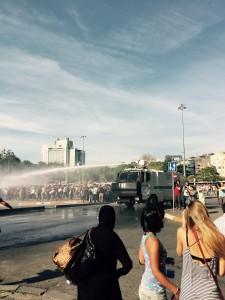 Istanbul Pride 2015 (c) Semih Usta (6)