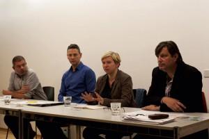 Veranstaltung_LGBTI_Fluechtlinge-(2)