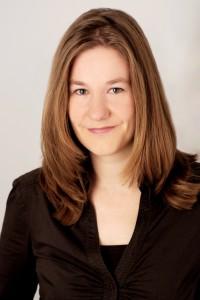 """Oda Lambrecht, Autorin von Panorama – die Reporter """"Die Schwulenheiler"""""""