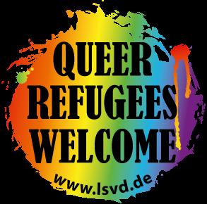 2016-01-18_refugeeswelcome_bildmaterial2