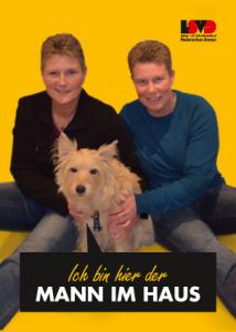 Postkarte 2016 Niedersachsen-Bremen
