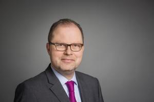 Christian Lange. Foto: Kugler / Presse- und Informationsamt der Bundesregierung