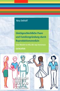 Gutachten Friedrich-Ebert-Stiftung