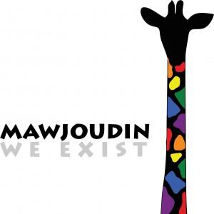Mawjoudin