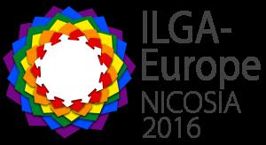 ILGA-Europe Konferenz 2016 © ILGA-Europe