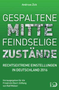 fes-mitte-studie-cover