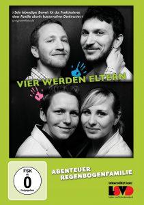 wfilm_vierwerdeneltern_frontcover