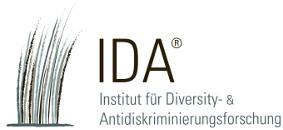 Logo_ida_reg