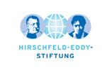 Hirschfeld-Eddy-Stiftung