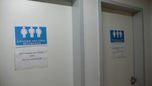 Transgender-Bewegung in Russland und Deutschland - Workshop in Hamburg