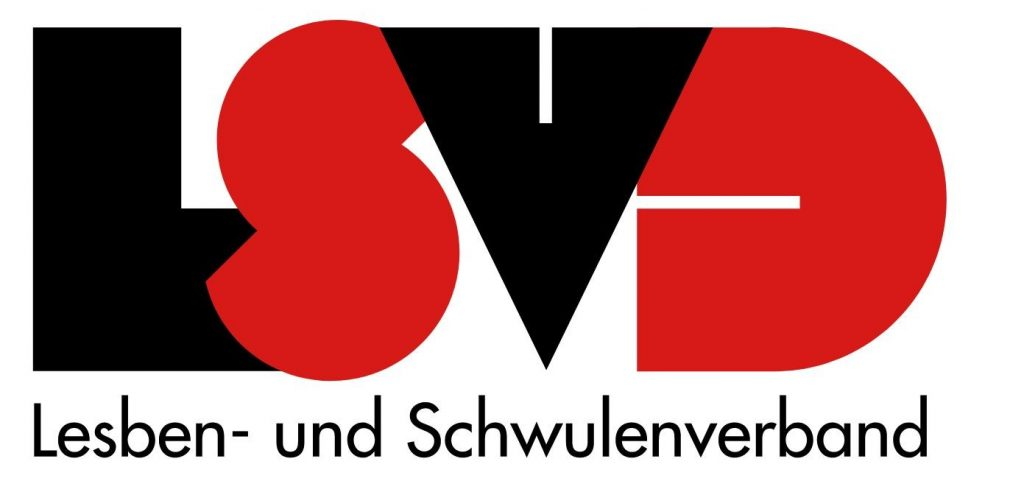 Logo LSVD