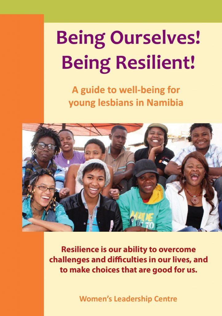 being-ourselves-being-resilient