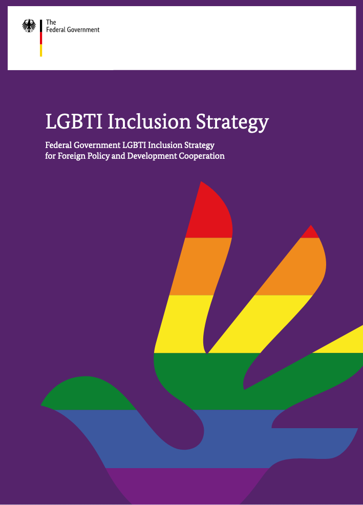 Inclusion Strategy